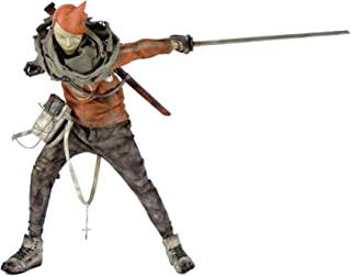 3A Ultra TK: Smirking Master One Jodan 1: 6 Scale Figure