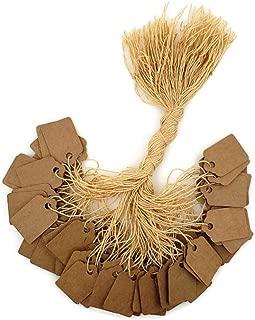 hemp string for sale