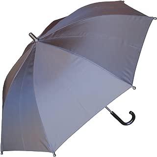 34-Inch Children's Umbrella