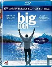 Best big eden blu ray Reviews