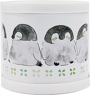 コウペンちゃん ルームフレグランス フレグランスジェル 置き型 消臭成分配合 グリーンティーの香り 80g ABD-007-001