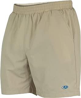 Men's Swim & Fishing Quick Drying Shorts