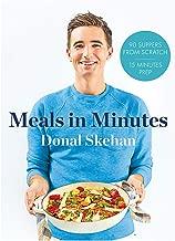 Best dinner from scratch Reviews
