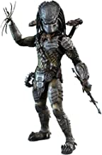 Best hot toys alien vs predator Reviews