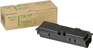 Tk17 Toner