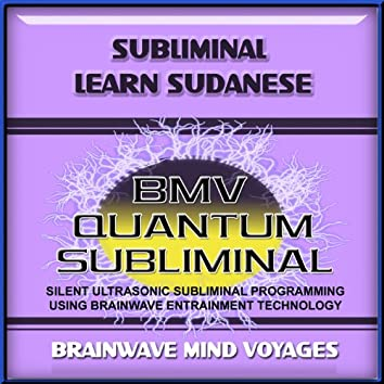 Subliminal Learn Sudanese