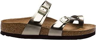 Women's Mayari Sandal