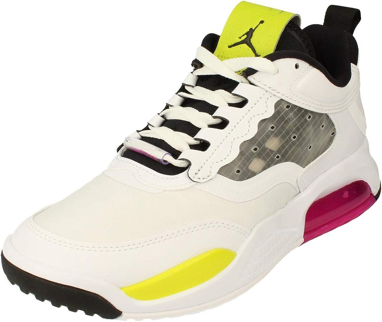 Nike Air Jordan Max 200 Mens Trainers Cd6105 Sneakers Shoes