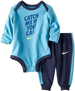 Nike Baby Boys' 2-Piece Set