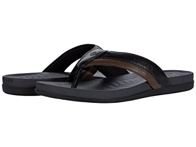 Sperry Plushwave Thong
