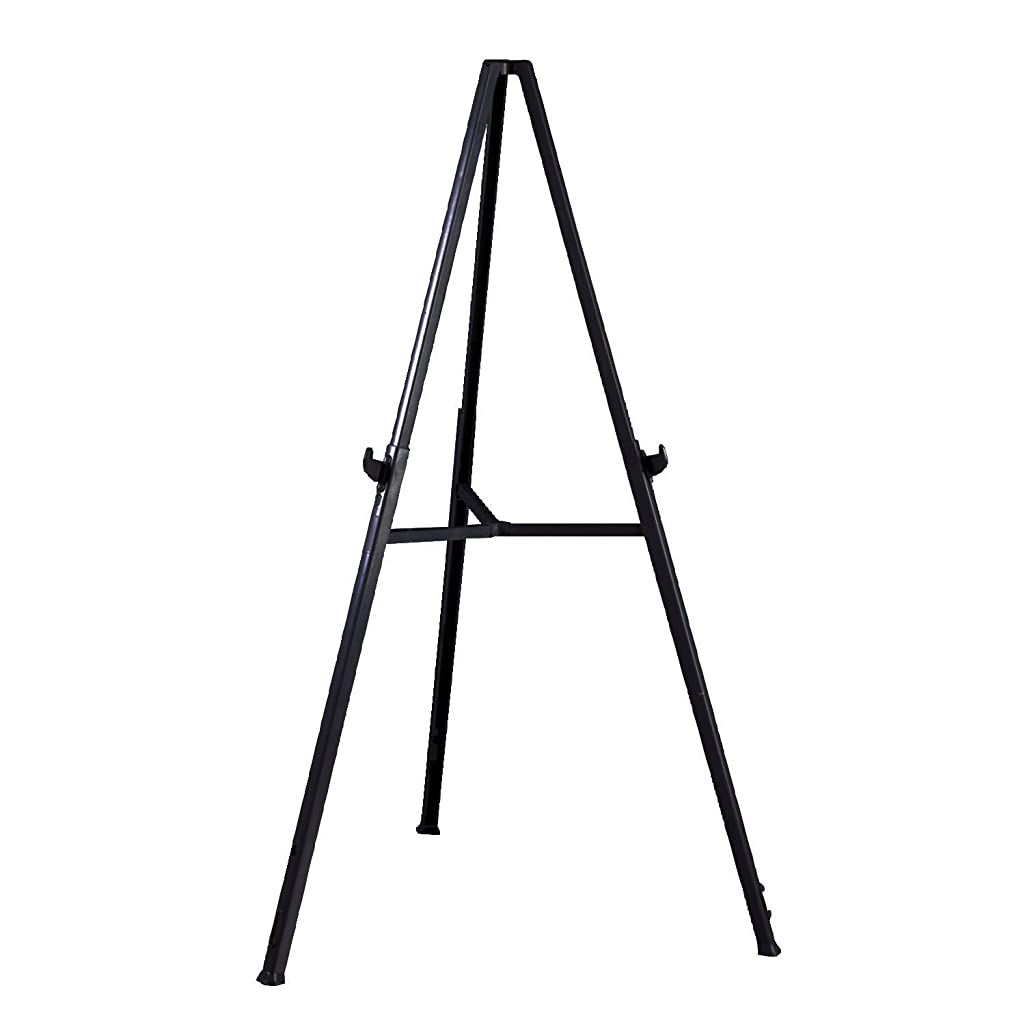 Ghent 19250 Triumph Folding Display Easel- 37