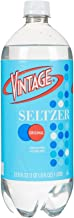 Vintage Seltzer Water, 507 Ounce