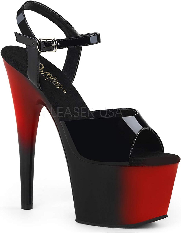 Sandales adore - - - 709br  gratis frakt!