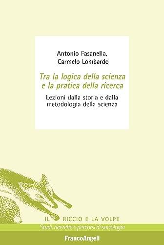 Books By Antonio Fasanella Carmelo Lombardo_una Tensione ...