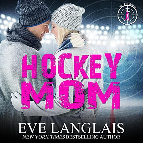 Hockey Mom cover art