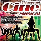 Clásicos del Cine Musical