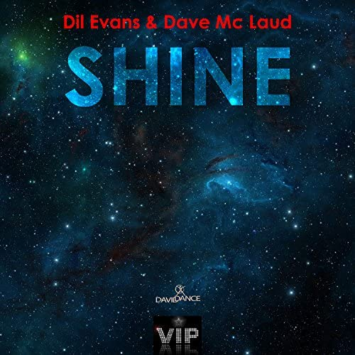 Dil Evans  and amp; Dave Mc Laud