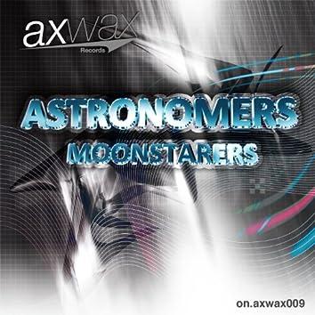 Moonstarers