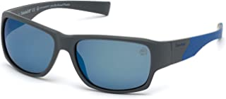 Timberland Eyewear Sunglasses