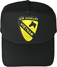 US ARMY 1ST AIR CAVALRY VIETNAM HAT - Veteran Owned Business