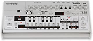 Roland Tabletop Synthesizer (TB-03)