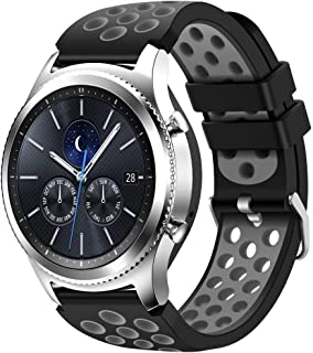 samsung gear s3 bands