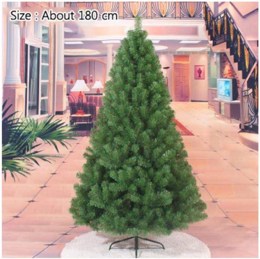 LIUSHI 120 Limited price 150 180CM Encryption Green Artificial Mini Tree Ranking TOP14 Chris