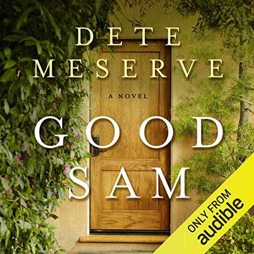 Good Sam cover art