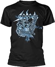 Sodom 'Knarrenheinz' T-Shirt