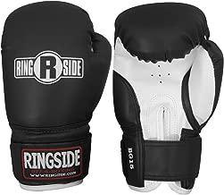 Ringside Youth Striker Training Gloves