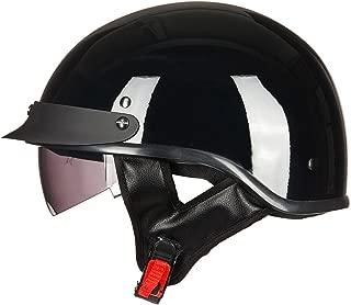 hci 105 helmet