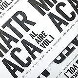 Matraca al Aire (Vol. 1)