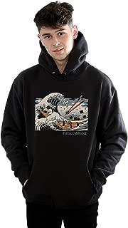 Best great wave hoodie Reviews