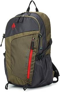 (モンベル) mont-bell レボルト28 登山バッグ tracking backpack REVOLT 28L [並行輸入品]