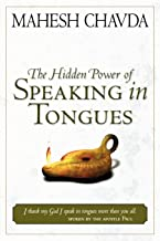 Best the power of speaking in tongues Reviews