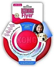 KONG - Flyer