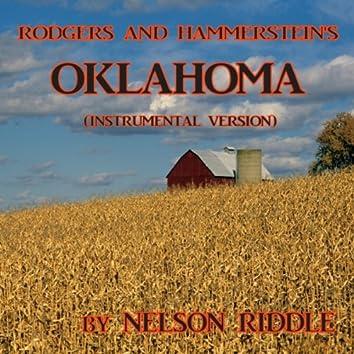 Rodgers & Hammerstein's Oklahoma! (Instrumental Version)