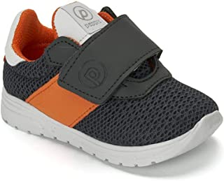 Muggo PX03 Bebek Ayakkabı
