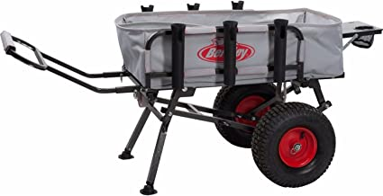 Best fishing wagons for sale Reviews
