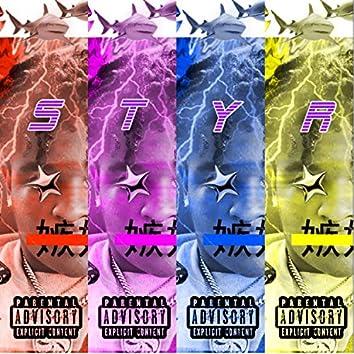 S.T.Y.R. (feat. Xairixh & Casey808)