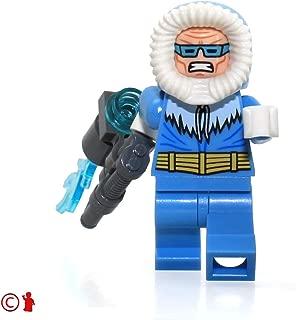 Best lego captain cold Reviews