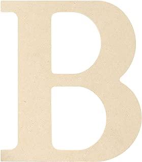 Best letter b fonts Reviews