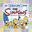 The Simpsons: Original Music From The Television Series