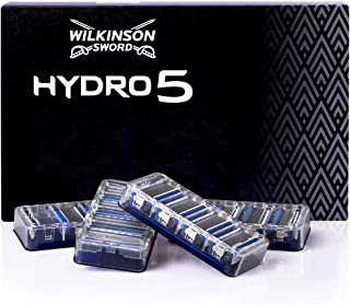 Wilkinson Sword Ffp ECO box Pack Hydro 5 - Kit de 15