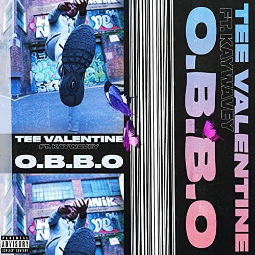 Tee Valentine feat. Kaywavey