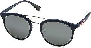Best prada signature sunglasses Reviews