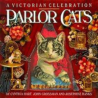 Parlor Cats