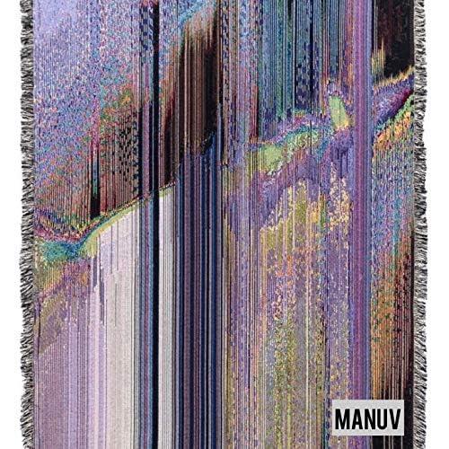 Manuv