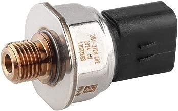Best 5.9 cummins fuel rail pressure sensor Reviews