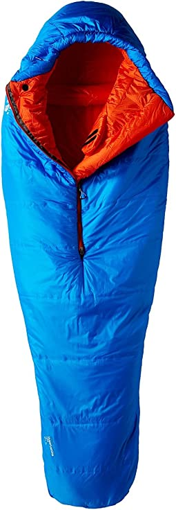 Mountain Hardwear - HyperLamina™ Flame - Regular
